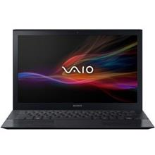 SONY VAIO Pro 13 SVP13212SA Core i5 4GB 128GB Intel Laptop